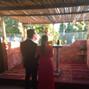 El matrimonio de Maria Alejandra Garcia Gomez y Pinceladas de Bodas - Ceremonias 8
