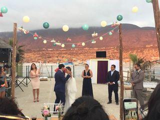 My Wedding 6