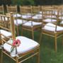 El matrimonio de Constanza Labra y Casona Lonquén 10