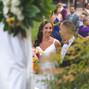 El matrimonio de Constanza Labra y Casona Lonquén 12