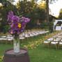 El matrimonio de Constanza Labra y Casona Lonquén 13