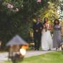 El matrimonio de Constanza Labra y Casona Lonquén 14