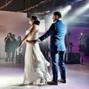 El matrimonio de Katherinne Ortiz y Dtale Eventos 20