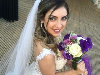 Alejandra Uribe 2