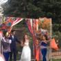 El matrimonio de Paly Brizzó y Hacienda Santa Ana 39