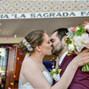 El matrimonio de Daniela L. y Javiera Farfán Fotografía 49