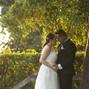 El matrimonio de Priscila R. y FotoEventos 25