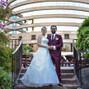 El matrimonio de Daniela L. y Javiera Farfán Fotografía 50