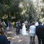 El matrimonio de Lore Diaz M y Hotel Acacias de Vitacura 11