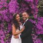 El matrimonio de Constanza Labra y Casona Lonquén 22