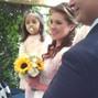 Flores Kathy Holmes 11