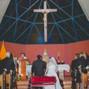 El matrimonio de Claudia Pavlov y Rodrigo Ramírez 12