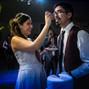 El matrimonio de Bárbara G. y Casona El Bosque 102