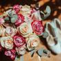 El matrimonio de Nicol y Luis Bueno Fotografía 45