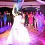 El matrimonio de Myriam Reyes y Global Eventos 21
