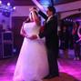 El matrimonio de Myriam Reyes y Global Eventos 22