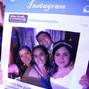 El matrimonio de Myriam Reyes y Global Eventos 23
