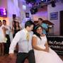El matrimonio de Myriam Reyes y Global Eventos 24