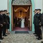 El matrimonio de Nicol y Luis Bueno Fotografía 49