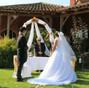 El matrimonio de Myriam Reyes y Global Eventos 25