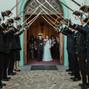 El matrimonio de Nicol y Luis Bueno Fotografía 50