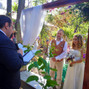 El matrimonio de Teresita C. y Musicart Producciones 30