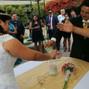 El matrimonio de Myriam Reyes y Global Eventos 27