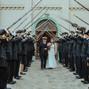 El matrimonio de Nicol y Luis Bueno Fotografía 51
