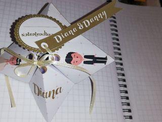 Diseños Galatea 3