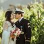 El matrimonio de Nicol y Luis Bueno Fotografía 52