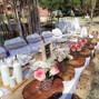 El matrimonio de Emanuel ?. y Banquetería Paraíso Aguayo 6