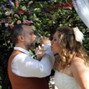 El matrimonio de Teresita C. y Musicart Producciones 32