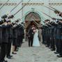 El matrimonio de Nicol y Luis Bueno Fotografía 54