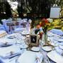 El matrimonio de Emanuel ?. y Banquetería Paraíso Aguayo 7