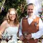 El matrimonio de Teresita C. y Musicart Producciones 33