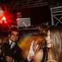 El matrimonio de Nicol y Luis Bueno Fotografía 55