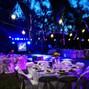El matrimonio de Emanuel ?. y Banquetería Paraíso Aguayo 8