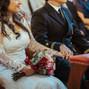 El matrimonio de Nicol y Luis Bueno Fotografía 58