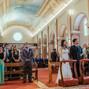 El matrimonio de Nicol y Luis Bueno Fotografía 59