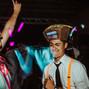 El matrimonio de Nicol y Luis Bueno Fotografía 60