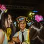 El matrimonio de Nicol y Luis Bueno Fotografía 62