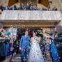 El matrimonio de Claudio Sandoval y Flashback Photography 9