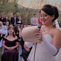 El matrimonio de Leslia Paiva Faundez y Valórame Fotos 41