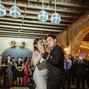 El matrimonio de Nicol y Luis Bueno Fotografía 65