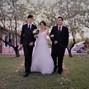 El matrimonio de Leslia Paiva Faundez y Valórame Fotos 43