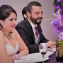 El matrimonio de Leslia Paiva Faundez y Valórame Fotos 47