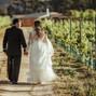 El matrimonio de Nicol y Luis Bueno Fotografía 68