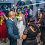 El matrimonio de Paula Martinez y Eros Eventos 2
