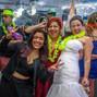 El matrimonio de Paula Martinez y Eros Eventos 3