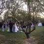 El matrimonio de Leslia Paiva Faundez y Rancho La Querencia 19